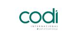 codi.png