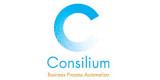 consilium.jpg