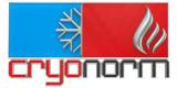 cryonorm.jpg