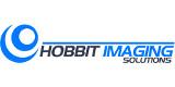 hobbit-is.jpg