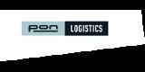 pon-logistics.png