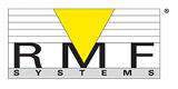 rmf-systems.jpg